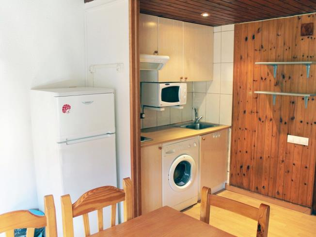 cocina_5-apartamentos-lake-placid-3000pas-de-la-casa-estacion-grandvalira.jpg