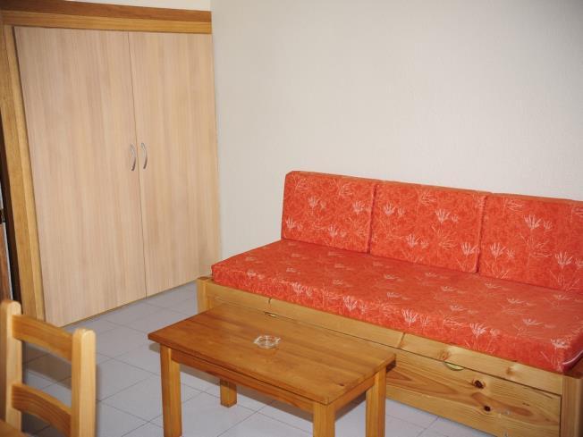 salon-comedor_11-apartamentos-lake-placid-3000pas-de-la-casa-estacion-grandvalira.jpg