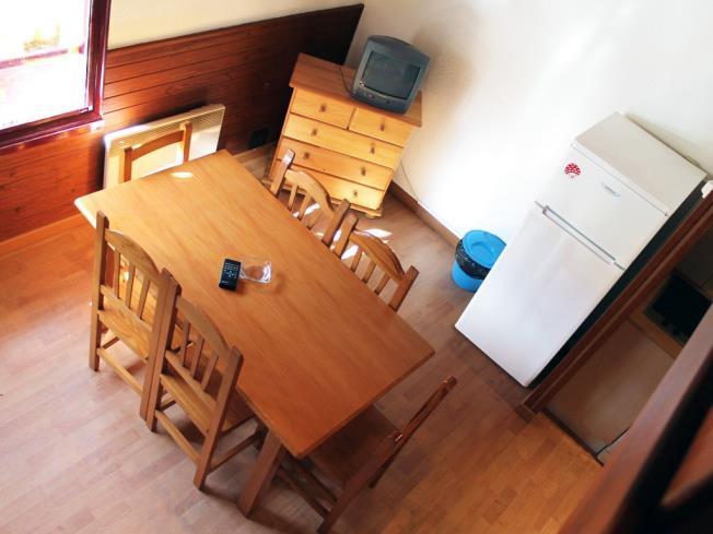 salon-comedor_8-apartamentos-lake-placid-3000pas-de-la-casa-estacion-grandvalira.jpg