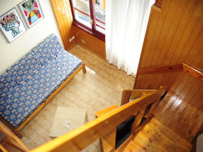 salon-comedor_9-apartamentos-lake-placid-3000pas-de-la-casa-estacion-grandvalira.jpg