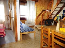 salon-comedor_1-apartamentos-lake-placid-3000pas-de-la-casa-estacion-grandvalira.jpg