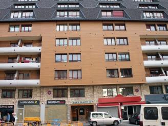 Fachada-Invierno-Apartamentos-Lake-Placid-3000-PAS-DE-LA-CASA-Estación-Grandvalira.jpg