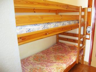 dormitorio_4-apartamentos-lake-placid-3000pas-de-la-casa-estacion-grandvalira.jpg