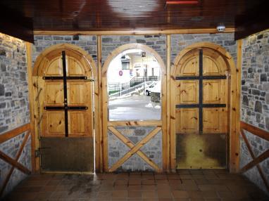 Otros Andorra Estación Grandvalira Pas de la Casa Apartamentos Lake Placid 3000