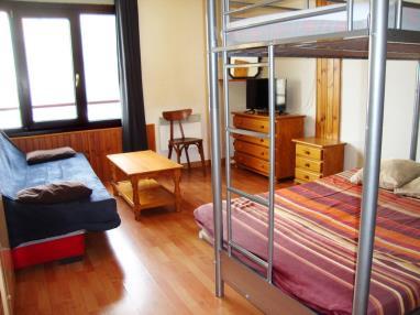 Appartements Lake Placid 3000 PAS DE LA CASA