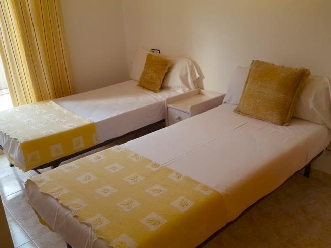 dormitorio-apartamentos-costa-azahar-3000-alcoceber-costa-azahar.jpg