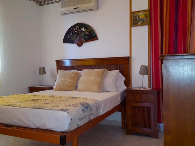 dormitorio_1-apartamentos-costa-azahar-3000alcoceber-costa-azahar.jpg