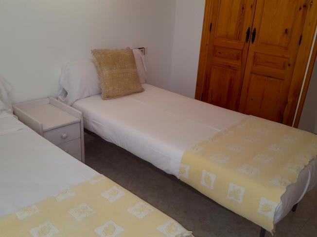 dormitorio_3-apartamentos-costa-azahar-3000alcoceber-costa-azahar.jpg