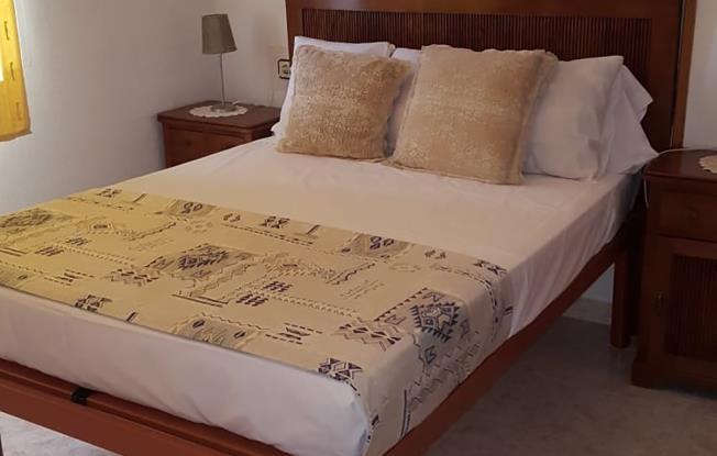 dormitorio_6-apartamentos-costa-azahar-3000alcoceber-costa-azahar.jpg