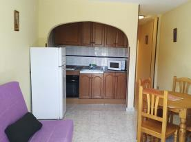 cocina_5-apartamentos-costa-azahar-3000alcoceber-costa-azahar.jpg