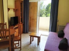 salon-comedor_2-apartamentos-costa-azahar-3000alcoceber-costa-azahar.jpg