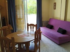 salon-comedor_4-apartamentos-costa-azahar-3000alcoceber-costa-azahar.jpg