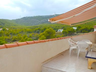 Appartements Costa Azahar 3000 ALCOSSEBRE