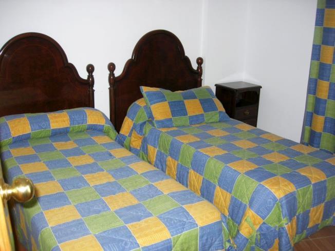 Appartements Sierra Nevada 3000 SIERRA NEVADA