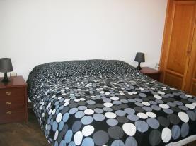 Dormitorio-Apartamentos-Sierra-Nevada-3000-MONACHIL-Sierra-Nevada.jpg