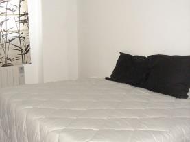 Dormitorio2-Apartamentos-Sierra-Nevada-3000-MONACHIL-Sierra-Nevada.jpg