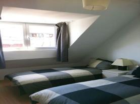 Dormitorio3-Apartamentos-Sierra-Nevada-3000-MONACHIL-Sierra-Nevada.jpg