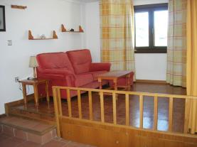 Salón2-Apartamentos-Sierra-Nevada-3000-MONACHIL-Sierra-Nevada.jpg