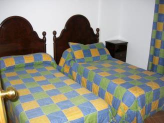 España Andalucía Sierra Nevada Apartamentos Sierra Nevada 3000