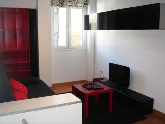 Salón4-Apartamentos-Sierra-Nevada-3000-MONACHIL-Sierra-Nevada.jpg