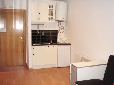 Cocina1-Apartamentos-Sierra-Nevada-3000-MONACHIL-Sierra-Nevada.jpg