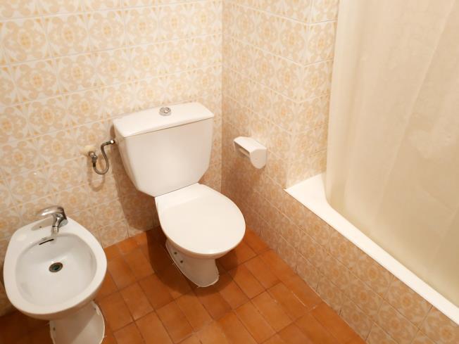 bano_9-apartamentos-gandia-daimuz-3000daimuz-costa-de-valencia.jpg