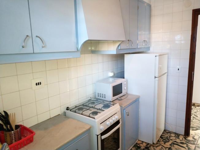 cocina_6-apartamentos-gandia-daimuz-3000daimuz-costa-de-valencia.jpg
