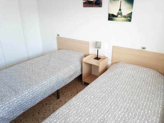 dormitorio_11-apartamentos-gandia-daimuz-3000daimuz-costa-de-valencia.jpg