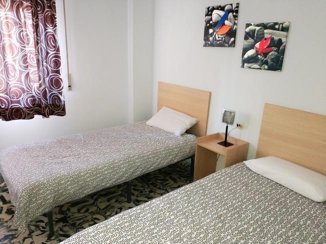 dormitorio_12-apartamentos-gandia-daimuz-3000daimuz-costa-de-valencia.jpg