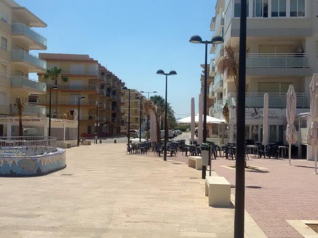 exterior_1-apartamentos-gandia-daimuz-3000daimuz-costa-de-valencia.jpg