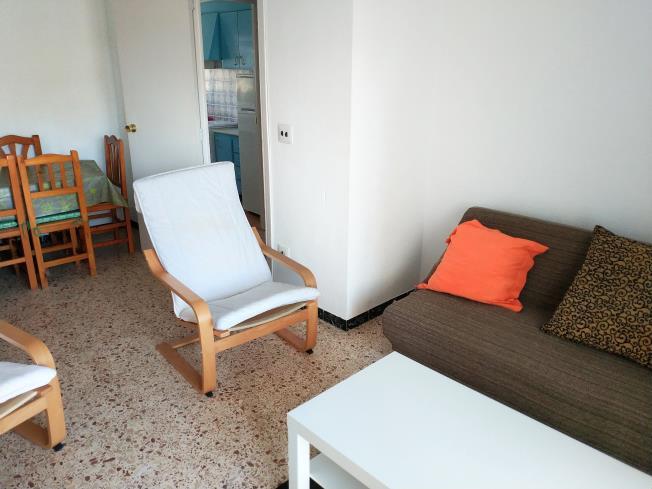 salon-comedor_3-apartamentos-gandia-daimuz-3000daimuz-costa-de-valencia.jpg