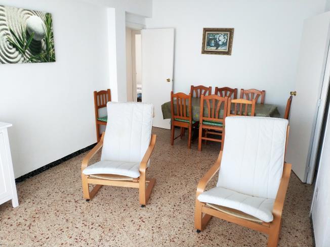 salon-comedor_4-apartamentos-gandia-daimuz-3000daimuz-costa-de-valencia.jpg