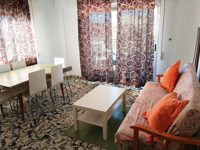 salon-comedor_5-apartamentos-gandia-daimuz-3000daimuz-costa-de-valencia.jpg