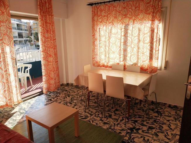 salon-comedor_8-apartamentos-gandia-daimuz-3000daimuz-costa-de-valencia.jpg