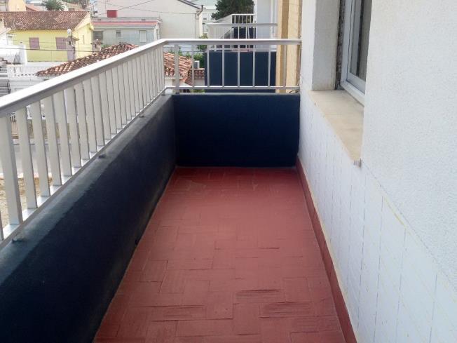 Appartements Gandia-Daimuz 3000 DAIMUZ