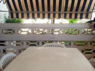 balcon_5-apartamentos-gandia-daimuz-3000daimuz-costa-de-valencia.jpg