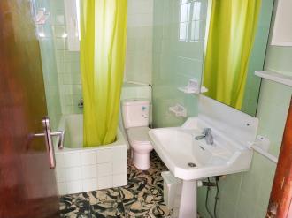 bain Espagne Costa de Valencia DAIMUZ Appartements Gandia-Daimuz 3000