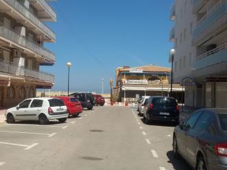 exterior_2-apartamentos-gandia-daimuz-3000daimuz-costa-de-valencia.jpg