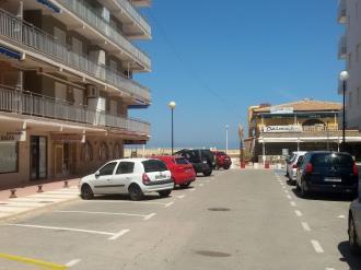 exterior_3-apartamentos-gandia-daimuz-3000daimuz-costa-de-valencia.jpg