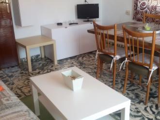 salon_5-apartamentos-gandia-daimuz-3000daimuz-costa-de-valencia.jpg