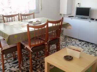 salon_7-apartamentos-gandia-daimuz-3000daimuz-costa-de-valencia.jpg