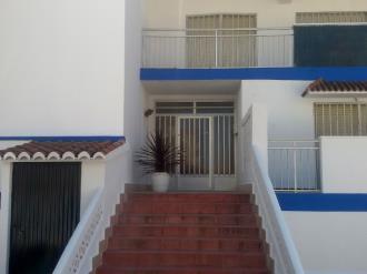 terraza_1-apartamentos-gandia-daimuz-3000daimuz-costa-de-valencia.jpg