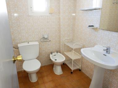bano_8-apartamentos-gandia-daimuz-3000daimuz-costa-de-valencia.jpg
