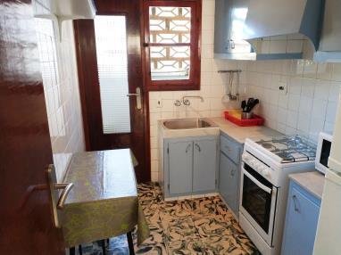 cocina_7-apartamentos-gandia-daimuz-3000daimuz-costa-de-valencia.jpg