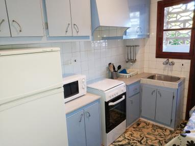 cocina_8-apartamentos-gandia-daimuz-3000daimuz-costa-de-valencia.jpg