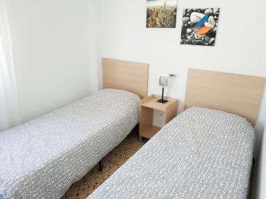 dormitorio_13-apartamentos-gandia-daimuz-3000daimuz-costa-de-valencia.jpg