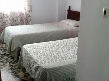 dormitorio_6-apartamentos-gandia-daimuz-3000daimuz-costa-de-valencia.jpg