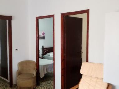 dormitorio_9-apartamentos-gandia-daimuz-3000daimuz-costa-de-valencia.jpg
