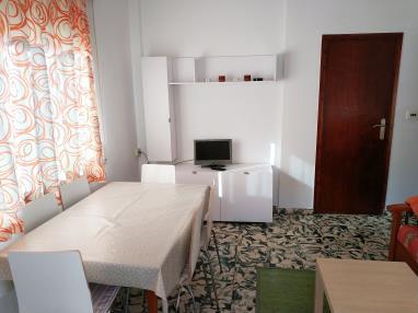 salon-comedor_6-apartamentos-gandia-daimuz-3000daimuz-costa-de-valencia.jpg