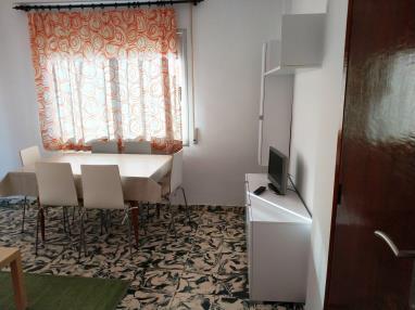 salon-comedor_7-apartamentos-gandia-daimuz-3000daimuz-costa-de-valencia.jpg